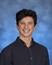 Caleb Peltzer Men's Water Polo Recruiting Profile