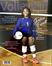 Jordan Everett Women's Volleyball Recruiting Profile
