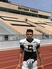 Martin Castellon Football Recruiting Profile