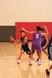 Arian Elizondo Men's Basketball Recruiting Profile
