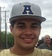 Joel Garcia Baseball Recruiting Profile