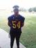 Zachary Isbell Football Recruiting Profile