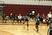 Tyrah Knedler Women's Volleyball Recruiting Profile