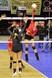 Sofia Brito Women's Volleyball Recruiting Profile