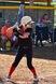 Laura Brown Softball Recruiting Profile