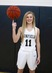 Emma Tittle Women's Basketball Recruiting Profile