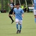 Marcos Philip Pessanha Men's Soccer Recruiting Profile