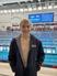 Aidan Carter Men's Swimming Recruiting Profile