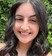 Alexandrea Martin Women's Volleyball Recruiting Profile
