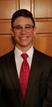 Chase Robertson Baseball Recruiting Profile
