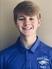 Jack Dunham Men's Golf Recruiting Profile