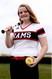 Zaniya Pruitt Softball Recruiting Profile