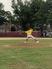 Cosmo Sanicola Baseball Recruiting Profile