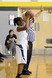 Mariah Thompson Women's Basketball Recruiting Profile