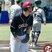 Liam Richards Baseball Recruiting Profile