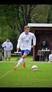 Stanley Andersen Men's Soccer Recruiting Profile