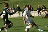 Charlie De Feo's Men's Soccer Recruiting Profile