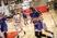 Latasha Bellile Women's Basketball Recruiting Profile