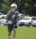 Parker Kolody Men's Lacrosse Recruiting Profile