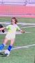 Ashleya Farrell Women's Soccer Recruiting Profile