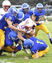 Mason Wicker Football Recruiting Profile
