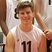 Jared Coelho Men's Volleyball Recruiting Profile