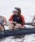 Natalie Sturman Women's Rowing Recruiting Profile
