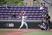Josh Ambuehl Baseball Recruiting Profile