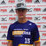 Hunter Ponson Baseball Recruiting Profile