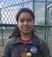 Samantha Beatrice Manjon Women's Tennis Recruiting Profile