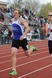 Ryan Boucher Men's Track Recruiting Profile
