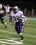 Jace Thomas Football Recruiting Profile