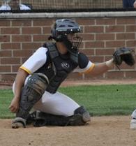 Noah Goddard's Baseball Recruiting Profile