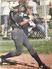 Dezeray Adams Softball Recruiting Profile