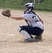 Kerigan Copes Softball Recruiting Profile