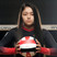 Sabrina Dejesus-Bair Women's Volleyball Recruiting Profile