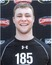 David Wilganowski Football Recruiting Profile