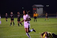 Emma Reed's Women's Soccer Recruiting Profile