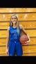 Maddie Thorfinnson Women's Basketball Recruiting Profile