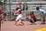 Alyssa VanGasbeck Softball Recruiting Profile