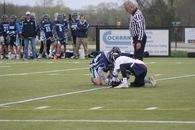 Garrett Austin's Men's Lacrosse Recruiting Profile