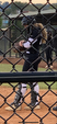 Jillian Shannon Softball Recruiting Profile