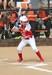 Dayla Andersen Softball Recruiting Profile