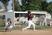Cole Focken Baseball Recruiting Profile