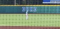 Kyle Rucker's Baseball Recruiting Profile
