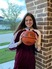 Mackenzie Wurm Women's Basketball Recruiting Profile