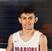 Cole Weber Men's Basketball Recruiting Profile