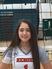 Sydney Montana Women's Volleyball Recruiting Profile