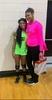 Madison Jones Women's Volleyball Recruiting Profile