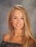Morgan Cox Women's Lacrosse Recruiting Profile